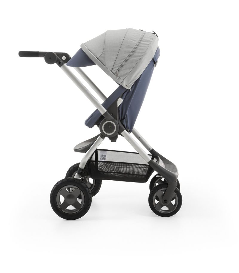 Stokke-Scoot-2